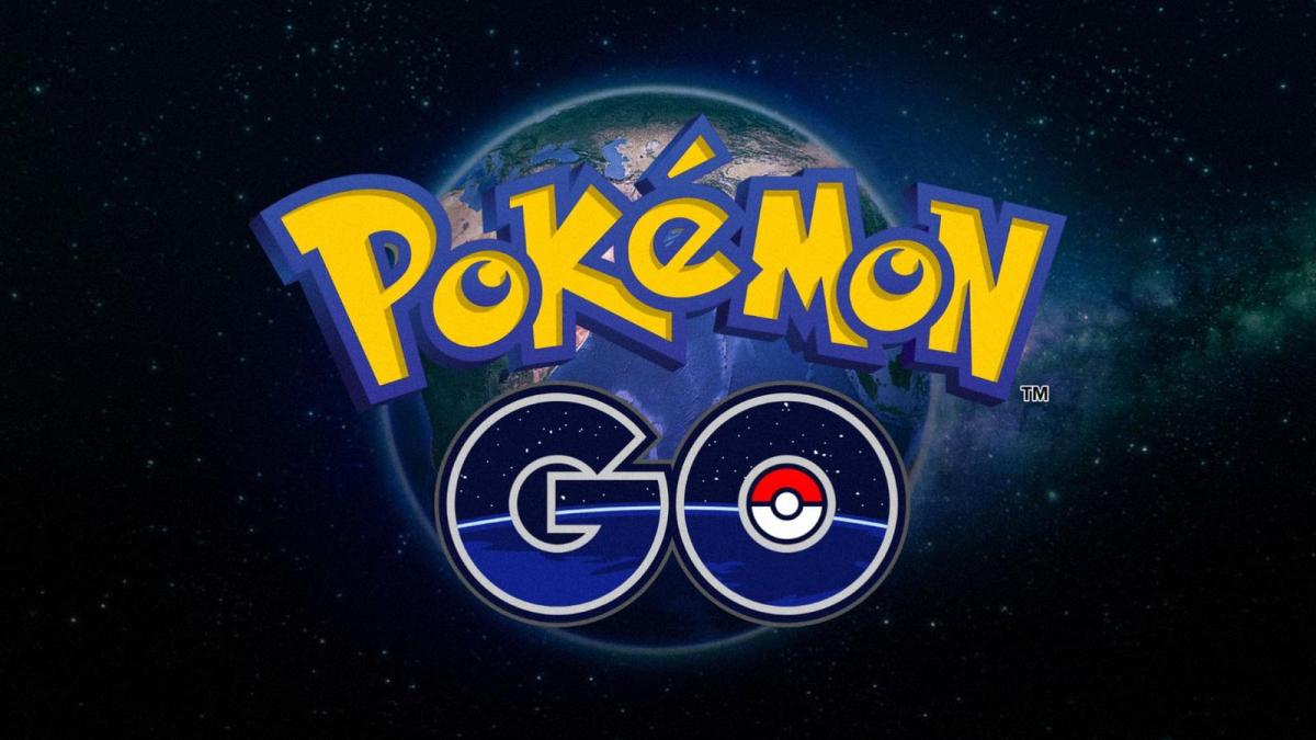 Pokémon Go Charlotte: Three things that show it's asuccess