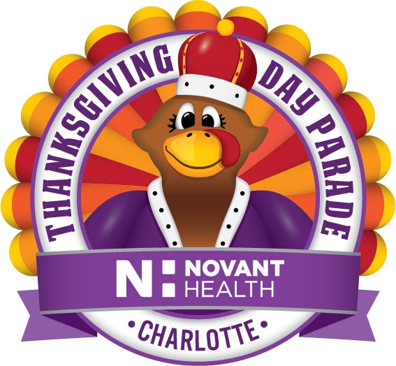 Your guide to Charlotte's Thanksgiving DayParade