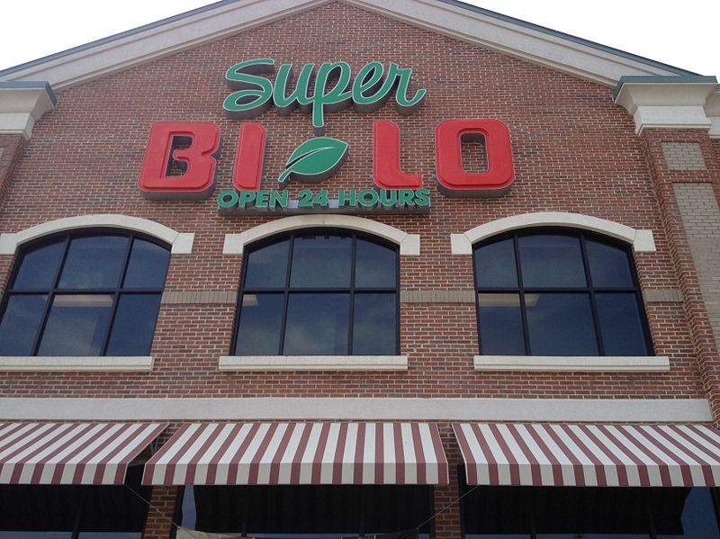 Bi-Lo braces for bankruptcy, could close hundreds of stores nationwide